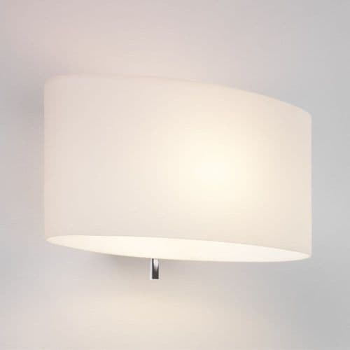 Astro 1089002 Tokyo Switched Wall Light